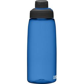 CamelBak Chute Mag Bottle 1000ml oxford